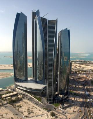 future-architecture-design-Etihad-Towers-futuristic-31-320x407