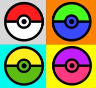 pop_art_pokemon_by_james390-d7ks9bj