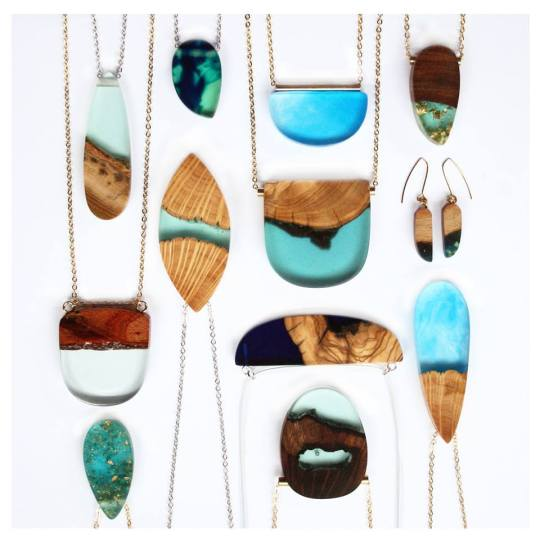 BoldB Jewellery