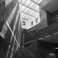 MoMu – Antwerp's Fashion Museum