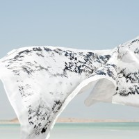 Urban Textiles and the Beauty of Nature by Lee Coren