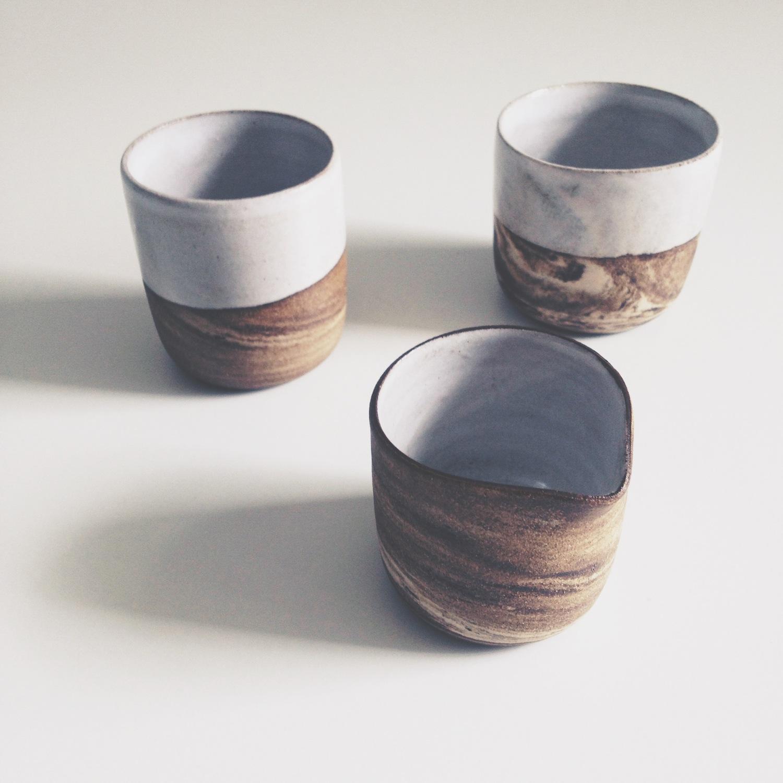 AR Ceramics