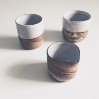 Earthy Tones and Textures by AR Ceramics