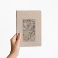 Arminho – Vintage Inspired Organic Creations