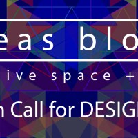 Open Call For DESIGNERS