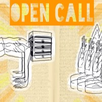 "OPEN CALL: ""Mind Sharpener"" Talks"