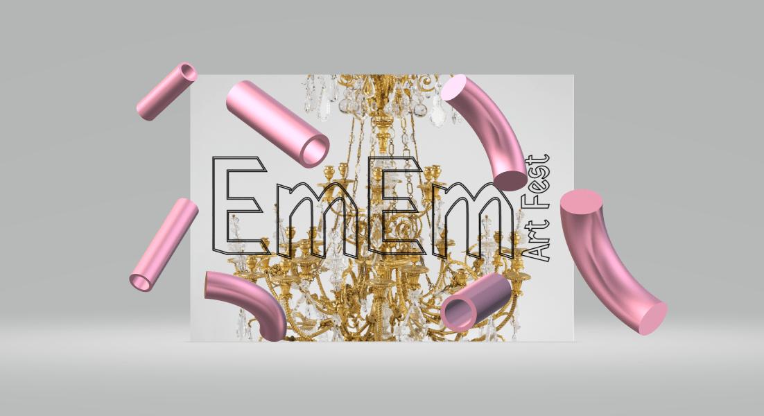 EmEm Art Fest