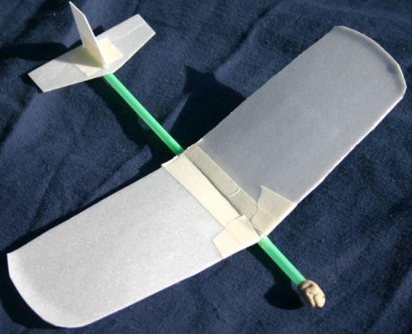 FGMiddlet26