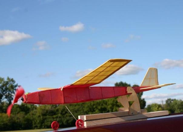 flyboystooge