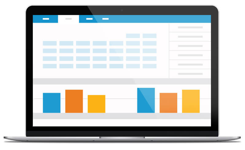 Revenue Management And Pricing Software For Hotels Ideas