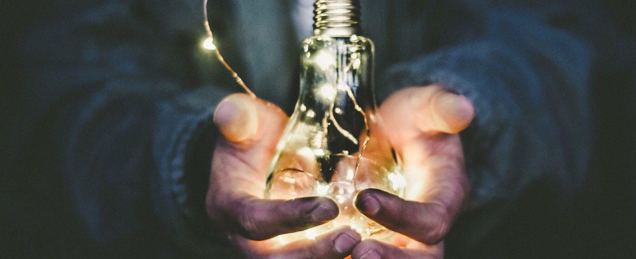 Revenue Culture Light