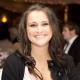 Jessica Halterman