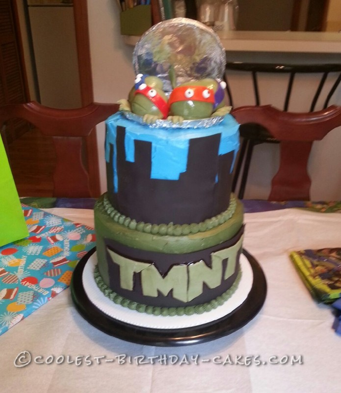 13 Year Old Boy Birthday Cake Pictures The Best Cake Of 2018