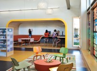 Beyond Whiteboards and Study Rooms: Taking Collaborative ...