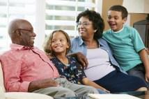 4 Storytelling Tips Parents