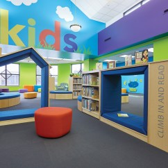 Daycare Tables And Chairs Chair Cover Rentals In Baltimore Maryland Kenosha Public Library Idea Gallery