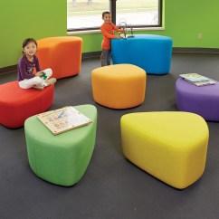 Childrens Chairs Soft Dining Argos Kenosha Public Library Idea Gallery