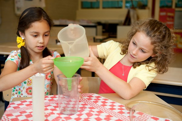 8 Stem Activities Engaging Reluctant Readers