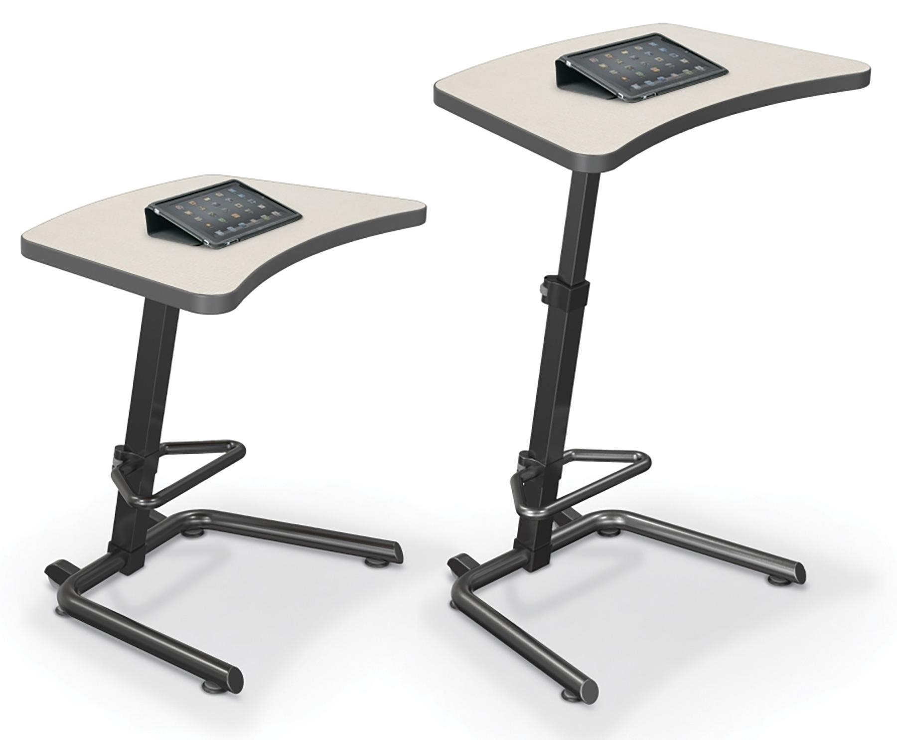 balt posture perfect chair recliner power active furniture idea gallery