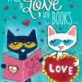5 Sweet Valentine S Day Activities That Kids Will Love