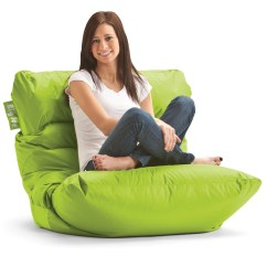 Big Joe Roma Lounge Chair Mies Van Der Rohe Barcelona Demco Com