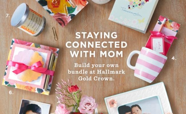 Mother S Day Gift Ideas Hallmark Community