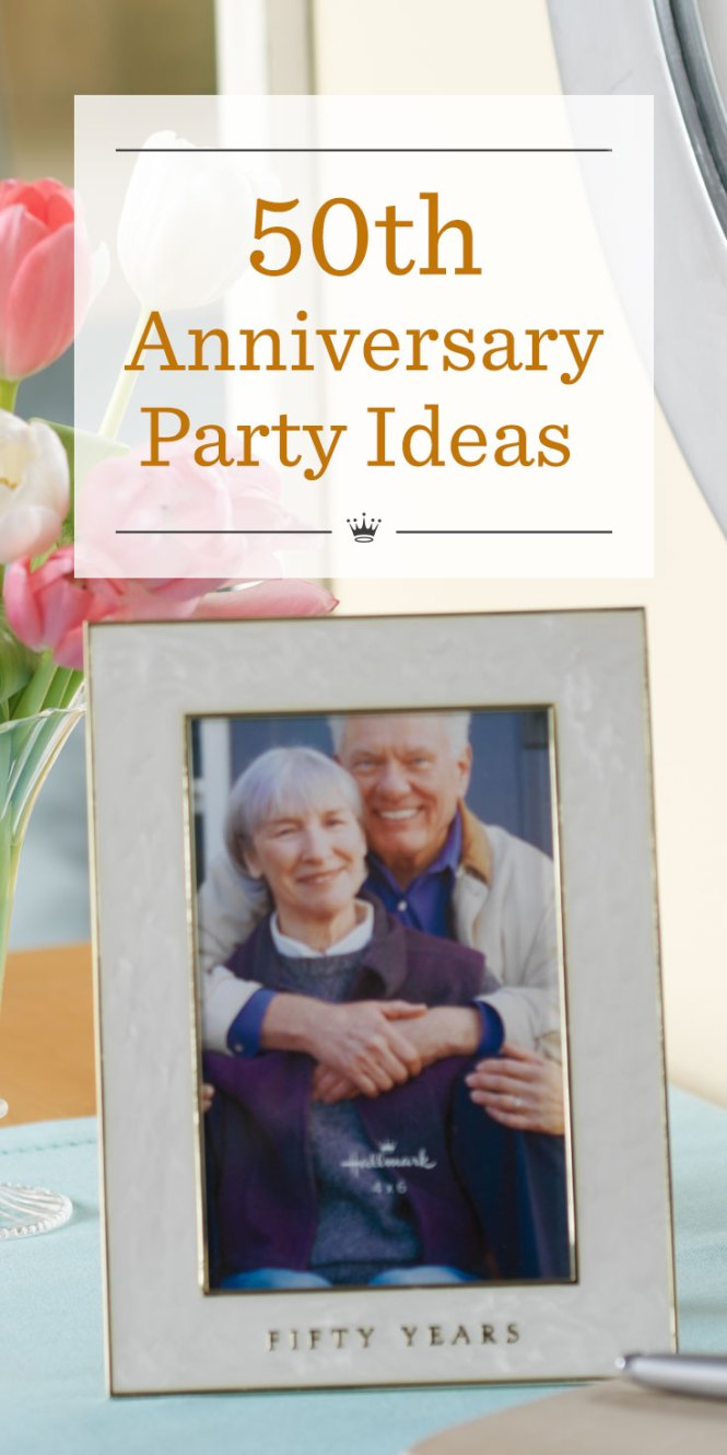 Perfect Ideas For 50th Wedding Anniversary Ins 4275 Johnprice Co