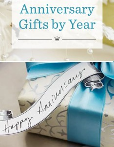 also anniversary ts by year hallmark ideas  inspiration rh
