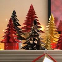 DIY Christmas Decorations | Hallmark Ideas & Inspiration