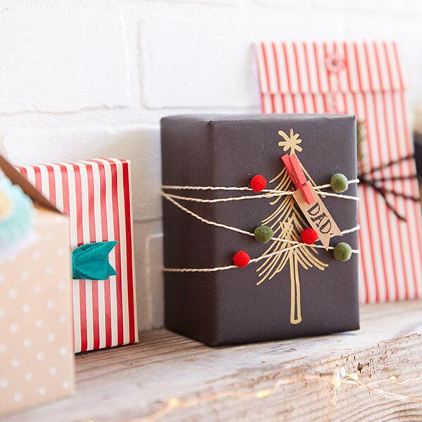 Small Gift Ideas Hallmark Ideas Amp Inspiration