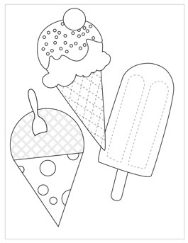 coloring pages # 51