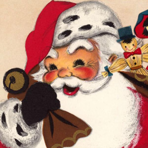 History Of Christmas Hallmark Ideas Amp Inspiration