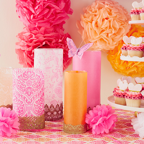 Large Quinces Sweet Sixs Stages