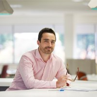 Cómo reconocerás a un buen director de marketing