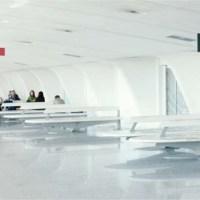 Los ingresos de las filiales españolas en el extranjero crecerán un 89% en 2033