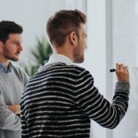 ¿Sabes qué capacidades tienen tus empleados?