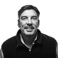 """""""Creo en la promesa del consumidor móvil"""", entrevista con Tim Armstrong, CEO de Oath"""