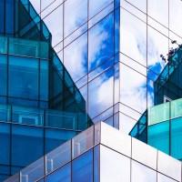 Blockchain: sin prisa, pero sin pausa