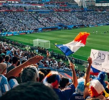 Cinco lecciones que ayudaron a Francia a ganar el Mundial…  y que te pueden servir