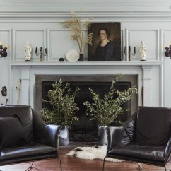 West Elm Living Rooms Bay Window Treatments For Room House Of Brinson S Reveal With Rejuvenation And