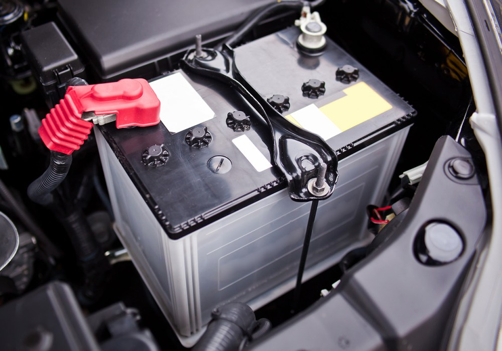 medium resolution of car battery banner image