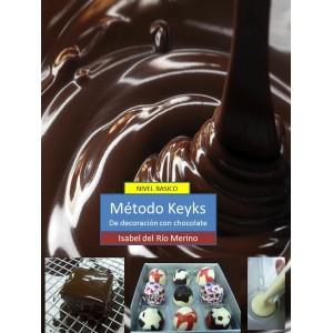 decoracion-con-chocolate-digital