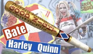 bate-de-harley-quinn