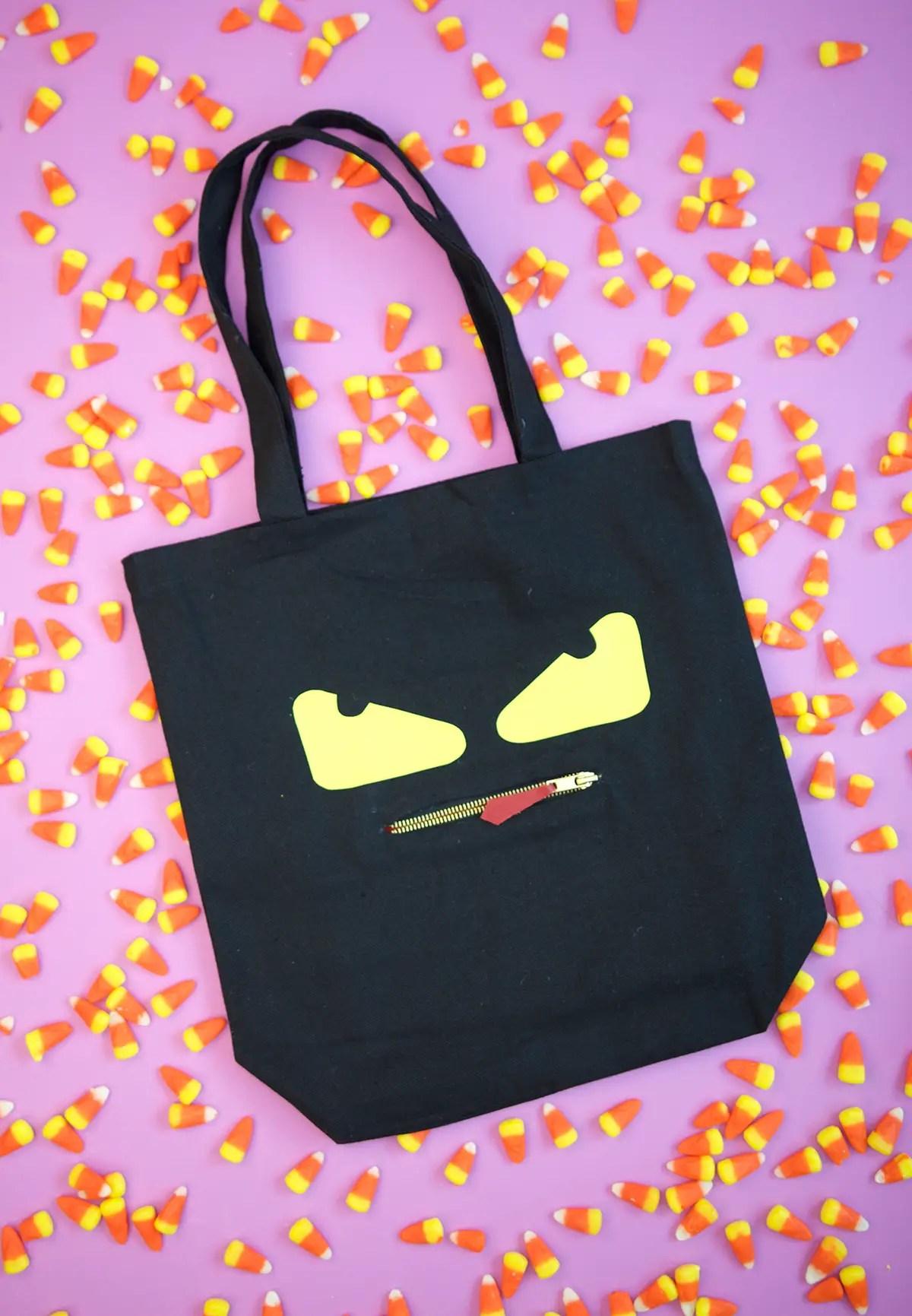 22 Amazing DIY Tote Bags Ideas