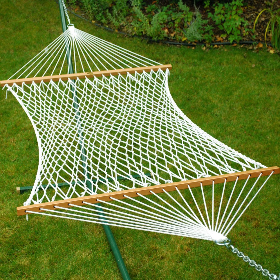 hammock chair instructions office dealers near me 14 unique diy macrame patterns with