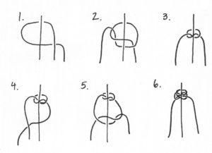 20 DIY Shamballa Bracelet Tutorials & Instructions