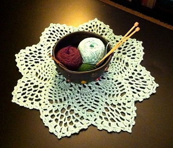crochet doily patterns with diagram basic automotive wiring hand some simple today post square 37 diy