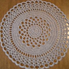 Crochet Doily Patterns With Diagram 2005 Chevy Trailblazer Stereo Wiring 37 Diy How To Doilies