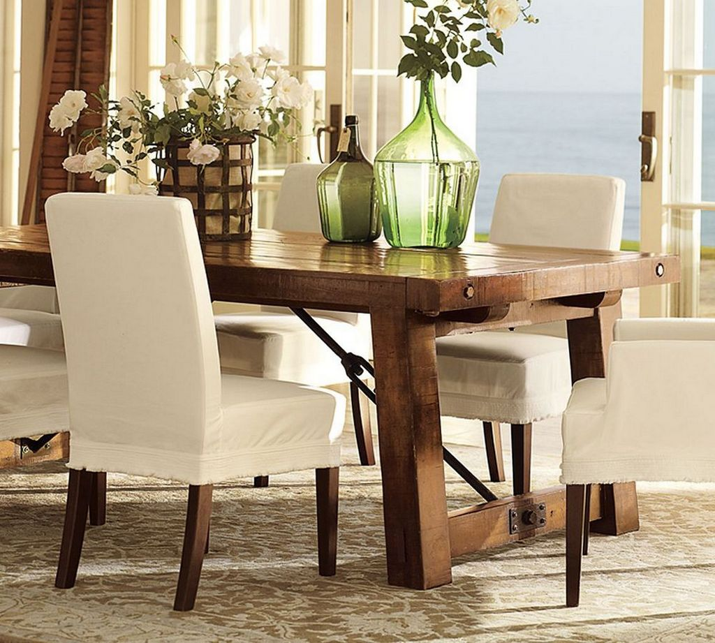 Dining Room Tables With Chairs Awesome Traditional Dining Room Design Ideas Ideas 4 Homes