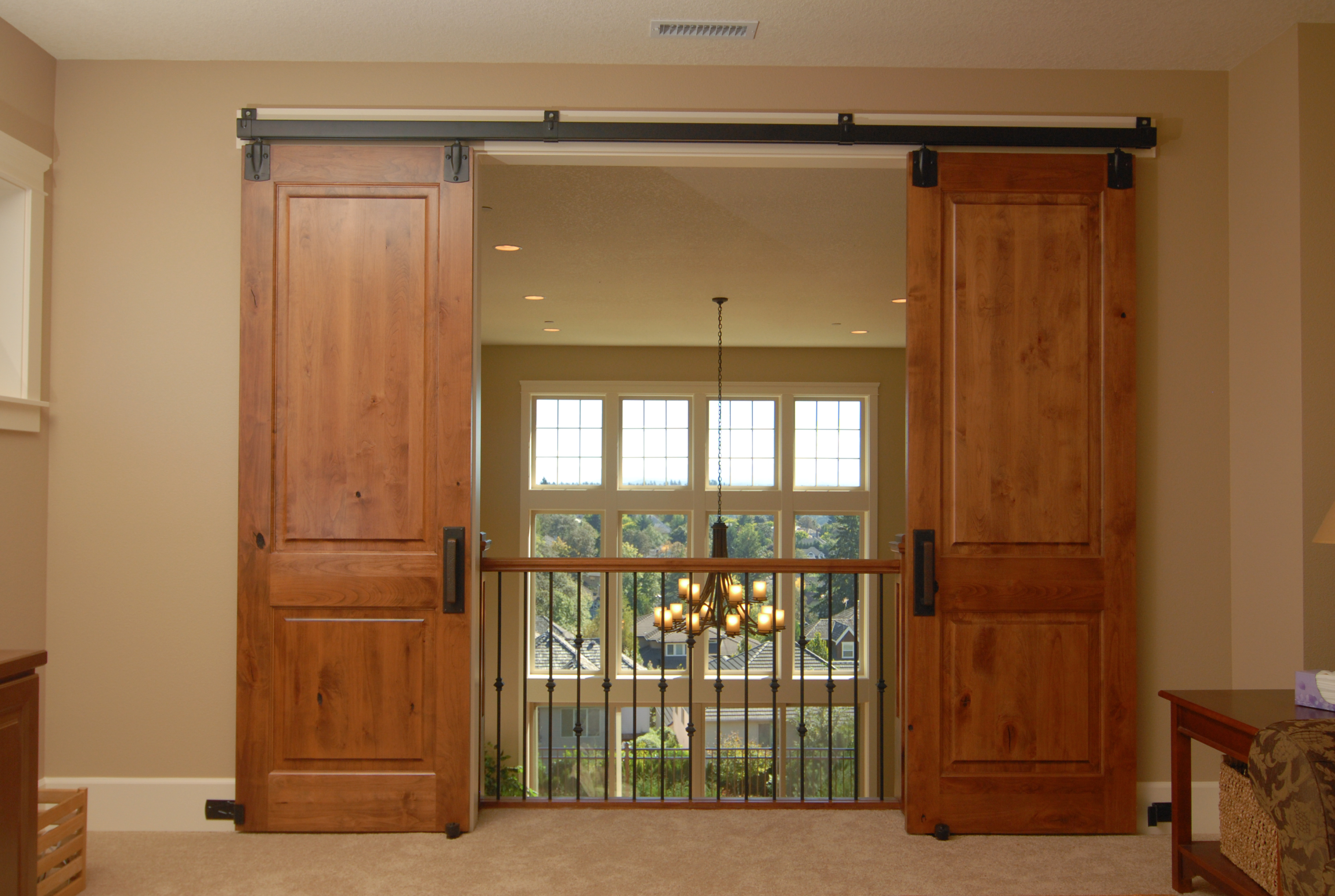 Your Guide To House Interior Doors Options
